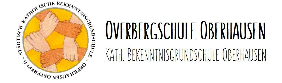Overbergschule Oberhausen